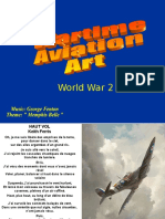 2th World War Planes 3