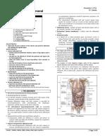 Revised Anat 4.1 Abdomen in General_Zulueta