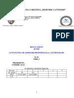 02.r1-ucdc