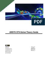 Theory Manual