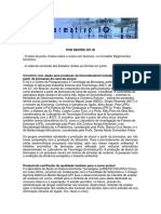 Informativo IQ - Junho 2008