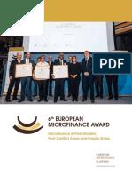 6th European Microfinance Award Brochure_final_web