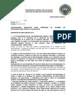 2.0 Cuestionario Psicopatología Universidad Central Del Ecuador 2015 (1)