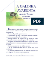 FEV_26_02_A galinha avarenta.pdf