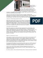 Pvc Windows Manual.pdf