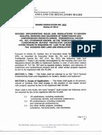 HLURB R-S-922 s. 2014.pdf