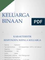 laporanKel Bin