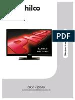 PH29E63D Fonte igual semp dl2970.pdf