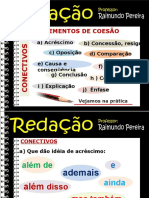 conectivos-140203181513-phpapp02.pps