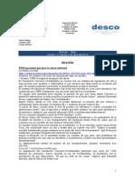 Noticias-News-1-2-Abr-10-RWI-DESCO