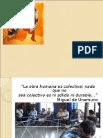2. Inter Intercultural