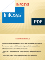 Infosys - Copy
