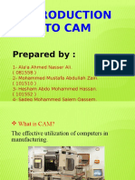 Introduction to CAM.pptx