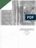 libro2-PROTTCIGRE-2