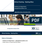Ethical-hacking.pdf