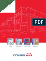 brochureconstrutek-110630130645-phpapp01