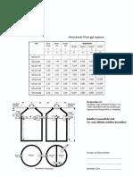 Datenblatt Klaeranlage 2 Behaelter Formular