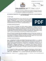RM_7087_2015 INCREMENTO SALARIAL.pdf