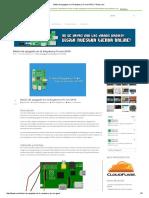 Botón de Apagado en La Raspberry Pi Con GPIO _ FPaez