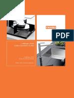 Catalogo-Gourmet-Site.pdf