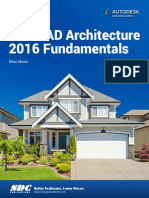 [PDF]AutoCAD Architecture 2016 Fundamentals