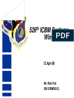 526th ICBM Systems Wing.pdf