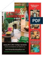 NorCal Home and Landscape Expo 2016.pdf