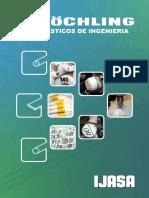 Plasticos de Ingenieria