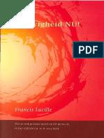 Francis Lucille - Eeuwigheid Nu
