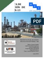 TFG_CFCchemical_part02