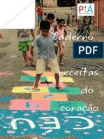 lia pia 2015 versao final.pdf