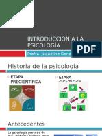 INTRODUCCIÓN A LA PSICOLOGÍA_CLASE 1nb.pptx