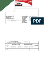 OXIGENOTERAPIA RESERVORIO- MANUAL SAMU.doc