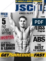 Muscle Media Sept15