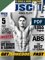 Muscle Media Sept15