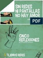 Sin+redes+ni+pantallas+no+hay+amor_Antropomedia.pdf