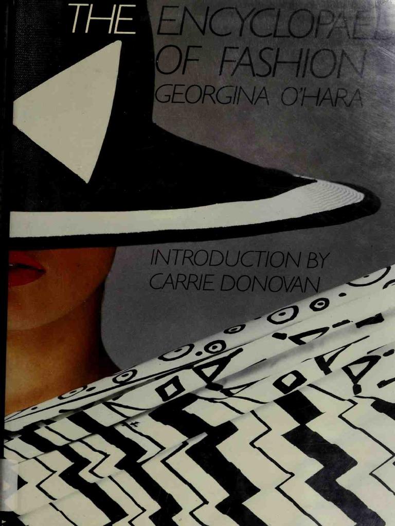 The Encyclopedia Of Fashion Art Ebook Beauty Bettina Heels Netty Beige