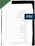 Legally Blonde Vocal Book.PDF