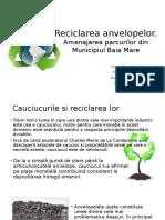 Reciclarea-anvelopelor