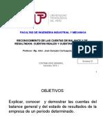 Semana_02_IDENTIFICACION_DE_LAS_CUENTAS_DE_LOS_ESTADOS_FINANCIEROS__27978__.ppt