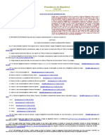 Lei 12772 Compilado