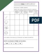 atividades diversas.pdf