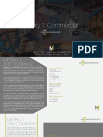 m1 corporate brochure v1 01 2015