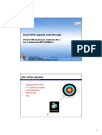 12_DualVIOSupgrade.pdf