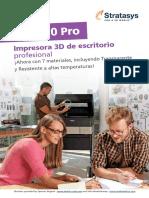 objet30-pro-ESLA-09-13