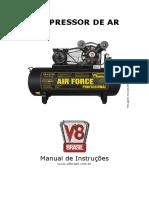 Manual-V8-100-150-200-V8-Brasil3 (1)