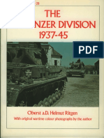 6th panzer division 1937-45.pdf