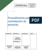 Procedimiento-de-contratación-Febrero-2014.pdf