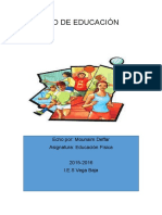 TRABAJO DE EDUCACIÓN FÍSICA.docx