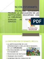 PARTICIPACIÓN ESTUDIANTIL SDG.pptx
